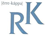 Select shop RK